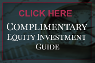 Free Investment Guide Brochure - Borthwick Associates, Inc